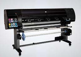 P&M Technologie Fotodruck - Grossformatdruck - Plattendirektdruck - Plattendruck - Direktdruck