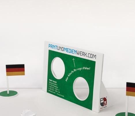Plattendirektdruck / Direktdruck auf Forex und gefräst