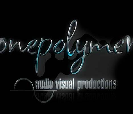 Ihr Spezialist für 3D Rendering und Visualisierung