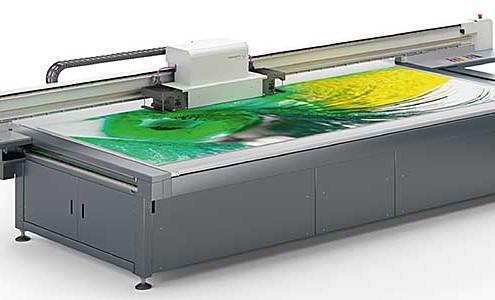 datenhandling f r direktdruck und gro formatdruck p m print und medien gmbh. Black Bedroom Furniture Sets. Home Design Ideas