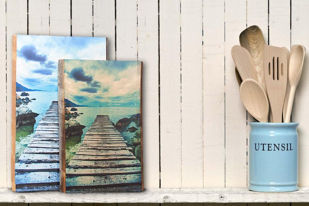 my woodart pforzheim p m print und medien gmbh. Black Bedroom Furniture Sets. Home Design Ideas